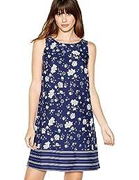 ce4ab5841b7 Amazon.co.uk  Debenhams - Dresses   Women  Clothing