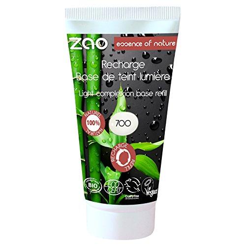 zao-refill-light-complexion-base-700-white-refill-for-make-up-primer-vegan-bio-ecocert-cosmebio-natu