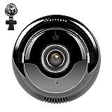 OMZBM 1080P IP Panorama Fisheye Home Security Kamera Überwachungssystem Wireless Wifi Kamera Indoor Super Weitwinkel IR Nacht Sichere Bewegungserkennung