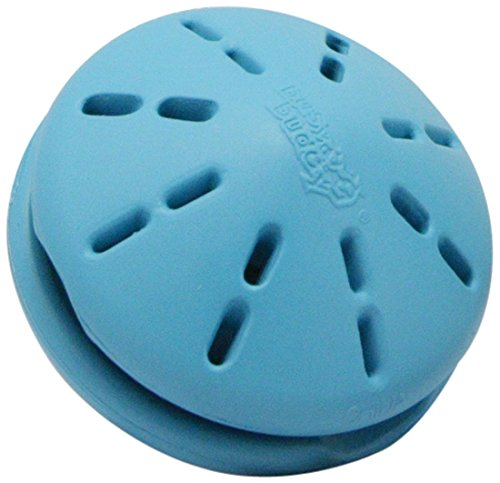 PetSafe Busy Buddy - Juguete rellenable Cachorros