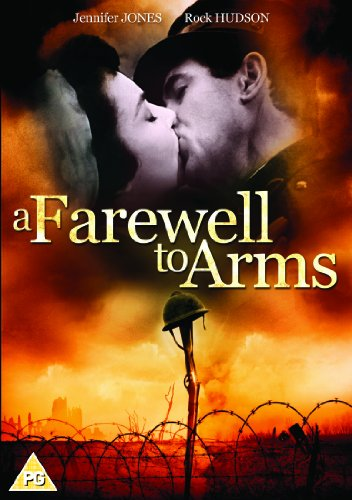 a-farewell-to-arms-dvd-1957