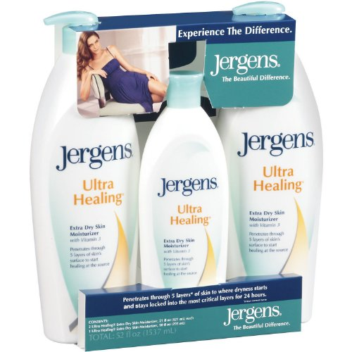 jergens-ultra-healing-lotion-triple-pack-2-21-oz-bottles-and-1-10-ounce