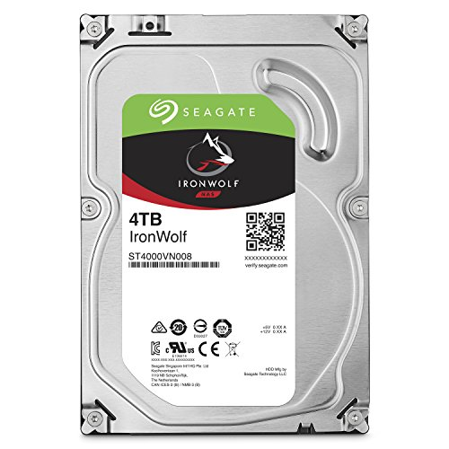 seagate-ironwolf-4-tb-35-inch-internal-hard-drive-for-1-8-bay-nas-systems-5900-rpm-64-mb-cache-up-to