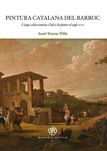 Pintura catalana del Barroc (eBook) (Catalan Edition) eBook ...