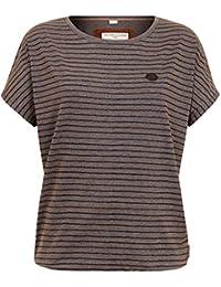 Suchergebnis auf Amazon.de für  Naketano - Tops, T-Shirts   Blusen ... b4db8bc1d8
