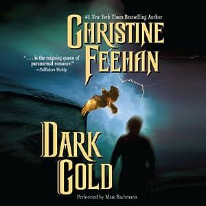 Dark descent: dark series, book 11 (audio download): amazon. Co. Uk.