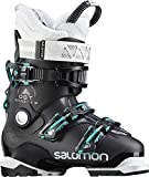 SALOMON Damen Skischuh Qst Access 70 2018
