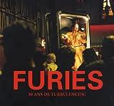 Furies - 20 ans de Turbulence(s)