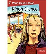 Ninon-Silence