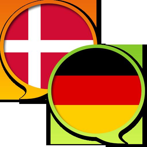Dänisch Deutsch Wörterbuch Frei