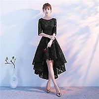 MOM Vestido de Novia Vestido de Novia Vestido de Novia Vestido de Novia Vestido de Novia Vestido de Dama de Honor,Do,SG