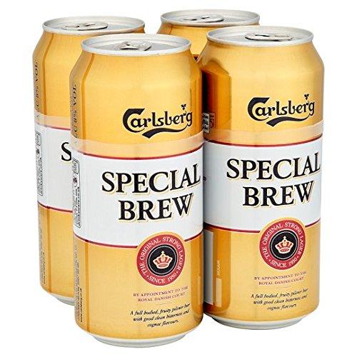 carlsberg-special-brew-premium-danish-lager-24x-500ml-cans