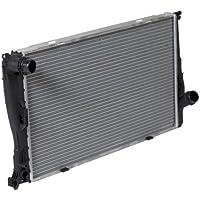 NRF 51580 Kühler, Motorkühlung