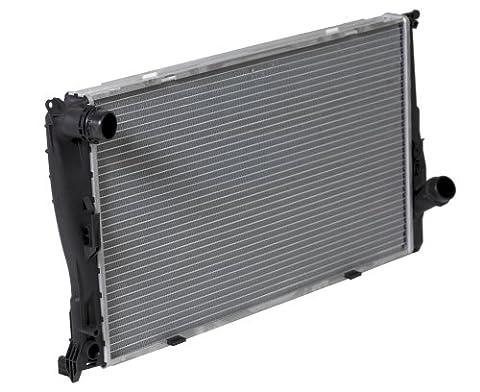NRF 53424 Radiateur, refroidissement du moteur