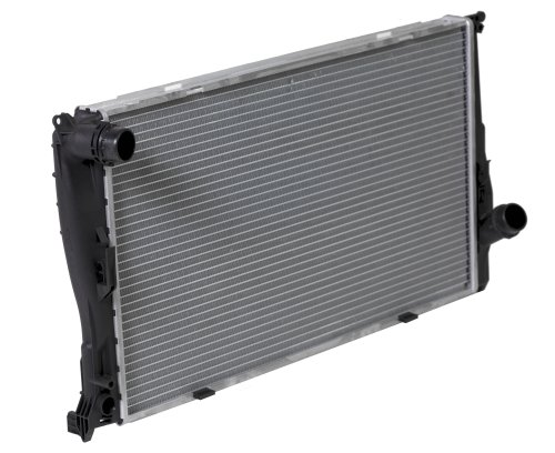NRF 53404 Kühler, Motorkühlung