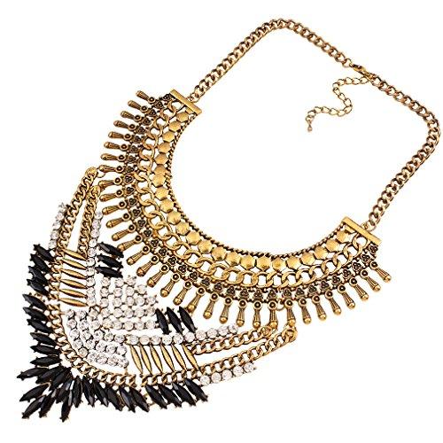 yazilind-ethnische-art-resin-strass-bib-statement-gold-kragen-halsketten-fur-frauen-schmuck-geschenk