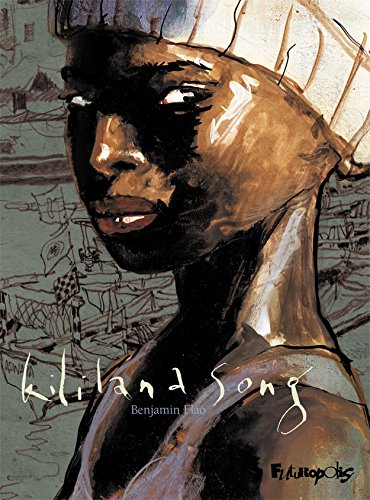 Kililana Song: L'intégrale