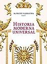 Historia Moderna Universal par Floristán