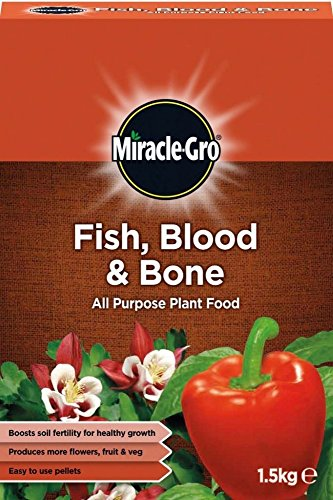 miracle-gro-fish-blood-bone-all-purpose-plant-food-15kg