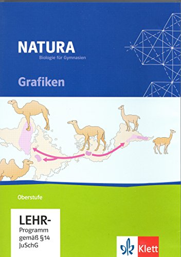 Klett Verlag