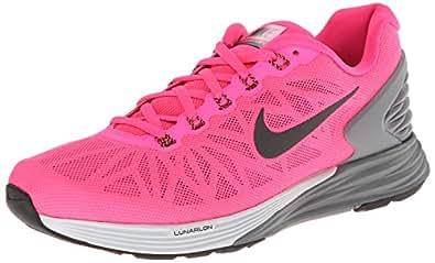 Nike Women's 654434-101 Open Back Slippers Turquoise Size: 9.5
