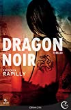 Dragon noir (Thriller)