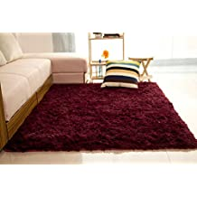 Tapis salon - Tapis de salon a vendre ...