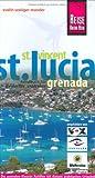 St. Lucia, St. Vincent, Grenada - Evelin Seeliger-Mander