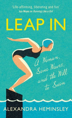 leap-in-a-woman-some-waves-and-the-will-to-swim