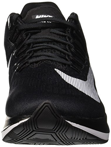 Zoom FlyScarpe Uomo Trail Nike Da Running 5jLR4Aq3