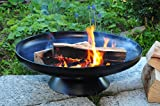 Camp Chef Heater - Best Reviews Guide