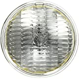 GE 29130 18W Halogen Lamps