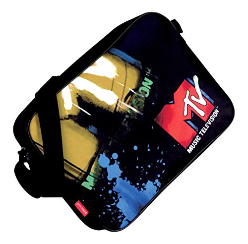 mtv-51912-messenger-bag