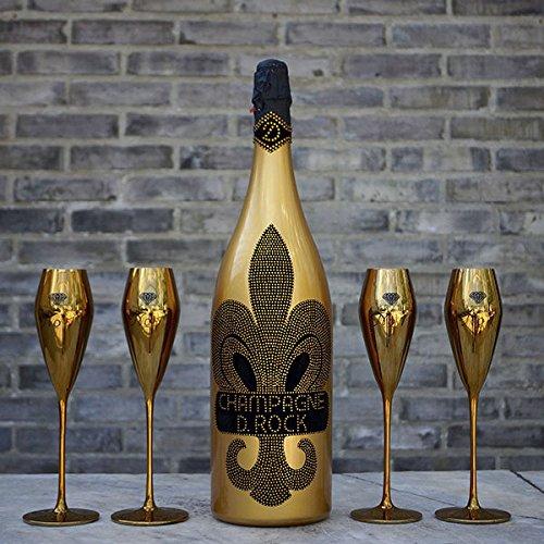 d-rock-champagner-15-l-magnum-mit-4-goldenen-champagnerglasern-geschenknachricht-diamond-swarovski-c