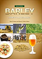 Barley: Chemistry and Technology, Second Edition is an important resource for any cereal chemist, food scientist, or crop scientist who needs to understand the development, structure, composition, and end-use properties of the barley grain for cultiv...