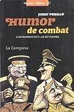 Humor de combat (Humor i Sàtira)