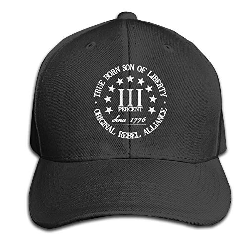 Die Legende hat Cowboy Caps Unisex verstellbare Trucker Baseball Mützen grau für Jungen und Mädchen im Ruhestand