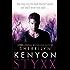 Styxx (Dark-Hunter World Book 24)