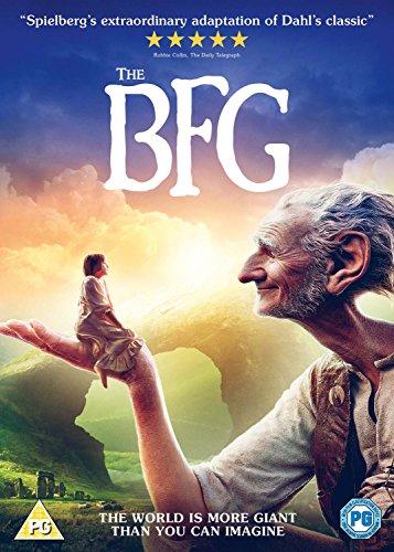 the-bfg-dvd