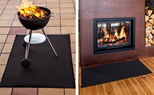 tapis-ignifuge-pour-barbecue-et-cheminee-50-x-100-cm