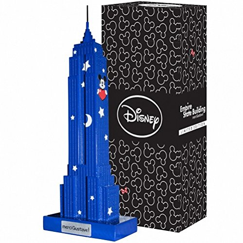 empire-state-building-merci-gustave-disney-bleue