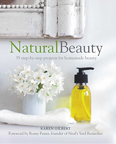 natural-beauty-35-step-by-step-projects-for-homemade-beauty