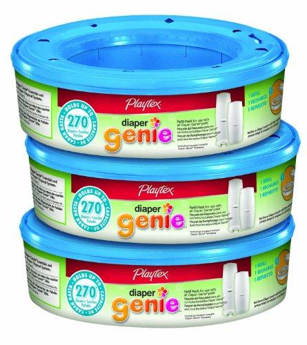 playtex-diaper-genie-refill-152-ounce