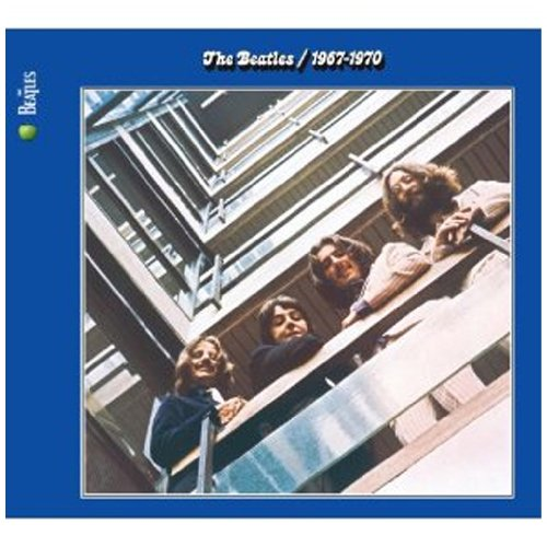 The Beatles  - Hello, Goodbye