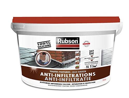 rubson-1384553-detener-las-fugas-todos-techos-placas-inclinadas-y-red-5-kg