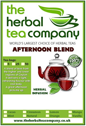 mulberry-leaves-afternoon-blend-tea-bags-25-pack-with-a-hint-of-cacao