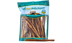 Suprême Best Bully Sticks Bully Sticks