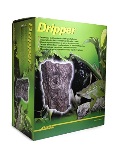 Lucky-Reptile-DR-1-Dripper-Small-1-Litre