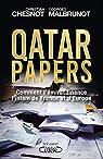 Qatar papers par Chesnot