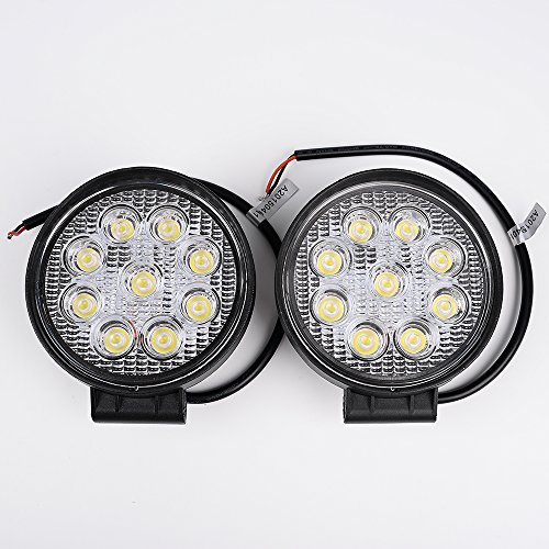 pandamoto-2pcs-27w-led-work-light-round-flood-beam-driving-lamp-12v-24v-for-off-road-car-boat-truck-